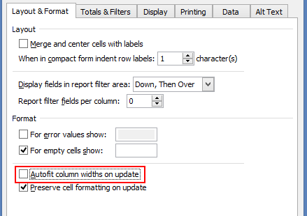 how to add checkbox in excel column